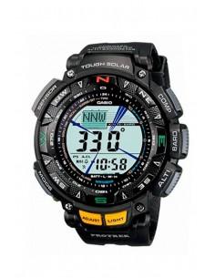 Casio PRG-240-1ER Pro Trek Watch