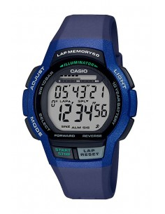 Montre WS-1000H-2AVEF Casio Collection