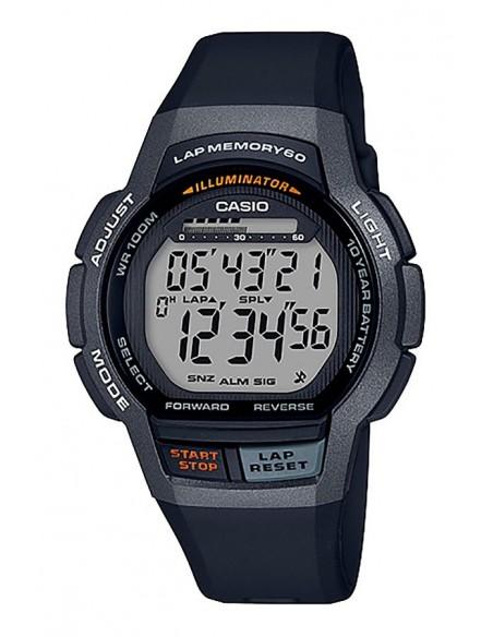 Casio Sport Reloj 1avef Ws 1000h wPn0k8O