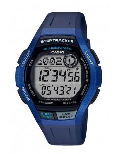 Reloj WS-2000H-2AVEF Casio Sport