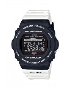 Montre GWX-5700SSN-1ER Casio G-Shock G-Lide