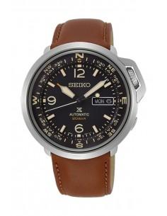 Reloj SRPD31K1 Seiko Automático Prospex
