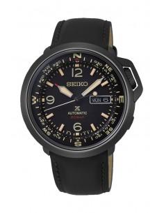 Seiko SRPD35K1 Automatic Prospex Watch