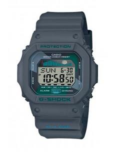 Casio GLX-5600VH-1ER G-Shock G-Lide Vintage Surf Watch