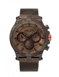 Reloj Police Taman R1453321005