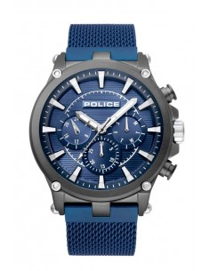 Montre Police Taman R1453321004