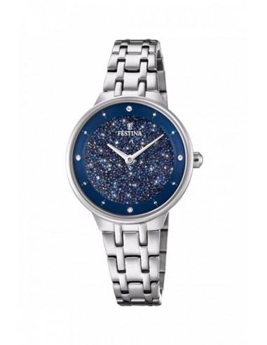Reloj F20382/2 Festina