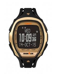 Reloj TW5M05900 Timex