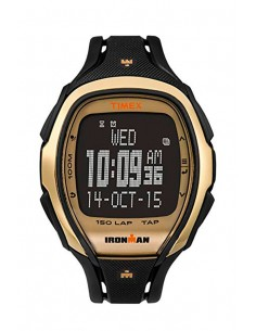 Timex TW5M05900 Watch