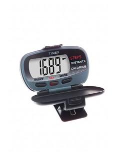 Podómetro T5E011 Timex