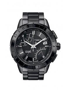 Reloj T2N500 Timex