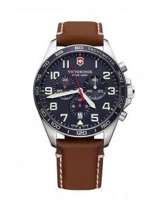 Victorinox Watch Swiss Army Fieldforce Chrono V241854