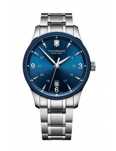 Reloj Victorinox Swiss Army Alliance V241711