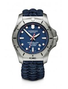 Reloj Victorinox I.N.O.X. Professional Diver V241843