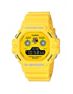 Reloj DW-5900RS-9ER Casio G-Shock HOT ROCK SOUNDS