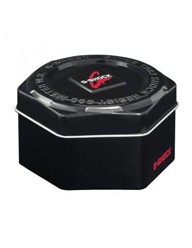 Herrenuhr 5900rs 1er Hot Dw Casio Rock G Shock Sounds EDYeIWH29
