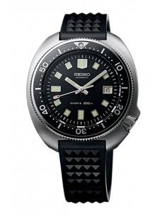 Seiko Hi-Beat Limited Edition 1970 Re-creation Watch SLA033J1