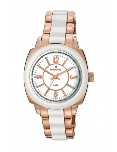 Reloj Radiant RA199201