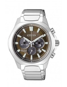 Reloj Citizen Eco-Drive CA4320-51W