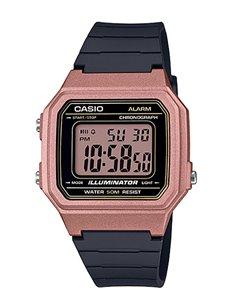 Reloj W-217HM-5AVEF Casio Collection