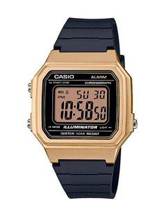 Casio W-217HM-9AVEF Collection Watch