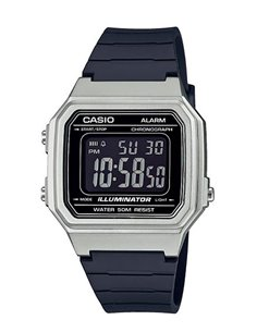 Reloj W-217HM-7BVEF Casio Collection