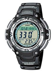 Casio SGW-100-1VEF Sport Watch