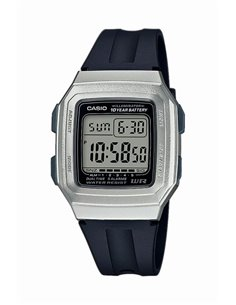 Montre F-201WAM-7AVEF Casio Collection