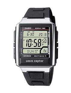 Casio WV-59E-1AVEFWave Ceptor Watch