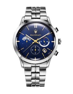 Reloj Maserati R8873633001 Ricordo
