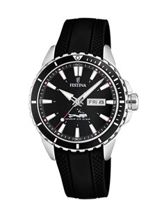 Montre F20378/1 Festina The Originals Diver