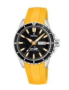 Festina F20378/4 The Originals Diver Watch