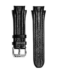 Bracelet Lotus Doom 15759/1
