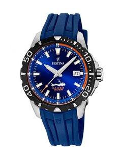 Reloj F20462/1 Festina The Originals Diver