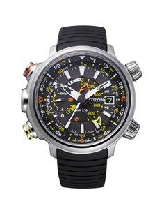 Citizen BN4021-02E Eco-Drive Promaster Altichron Watch