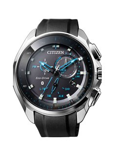 Reloj BZ1020-14E Citizen Citizen Eco-Drive Bluetooth W770
