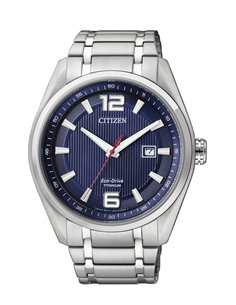 Reloj AW1240-57M Citizen Eco-Drive