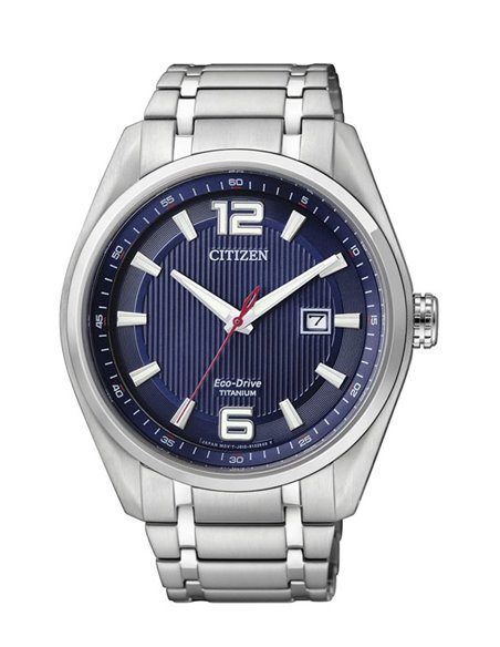Citizen AW1240-57M Eco-Drive Watch