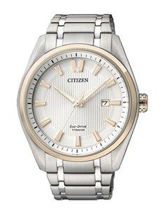 Reloj AW1244-56A Citizen Eco-Drive