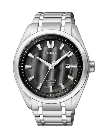 Citizen AW1240-57E Eco-Drive Watch AW1240-57E
