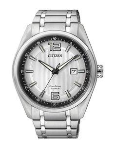 Citizen AW1240-57B Eco-Drive Watch