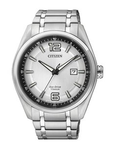 Montre AW1240-57B Citizen Eco-Drive