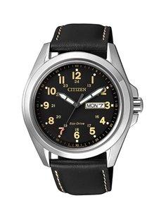 Citizen AW0050-07E Eco-Drive Watch