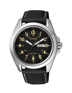 Reloj AW0050-07E Citizen Eco-Drive