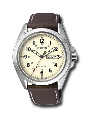 Reloj AW0050-15A Citizen Eco-Drive