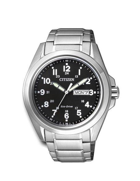 Citizen AW0050-58E Eco-Drive Watch