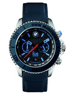 Reloj BM.CH.BLB.BB.L.14 BMW Ice Motor Sport