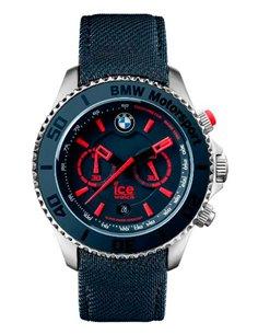 Montre BM.CH.BRD.BB.L.14 BMW Ice Motor Sport