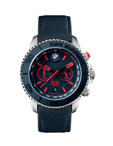 Reloj BM.CH.BRD.B.L.14 BMW Ice Motor Sport