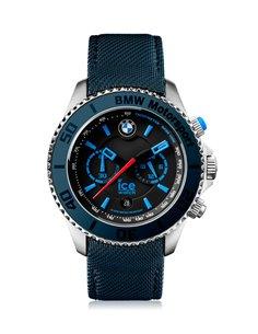 Reloj BM.CH.BLB.B.L.14 BMW Ice Motor Sport